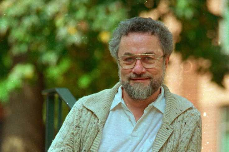 Adrian Cronauer DJ who inspired Robin Williams movie