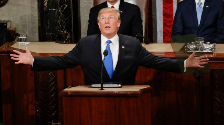 Trump State of the Union19