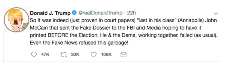 Trump McCain tweet-1