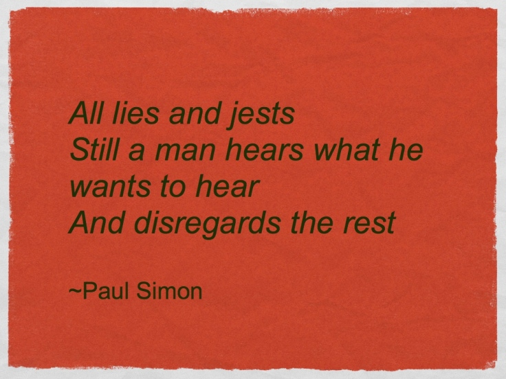 Paul Simon Boxer quote.001