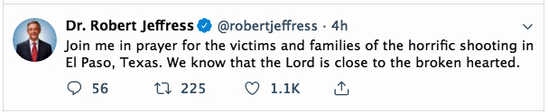 Jeffress tweet1