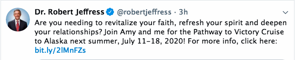 Jeffress tweet2