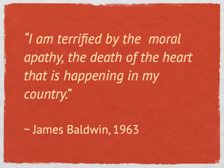 James Baldwin quote_1.001