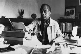 James Baldwin_3